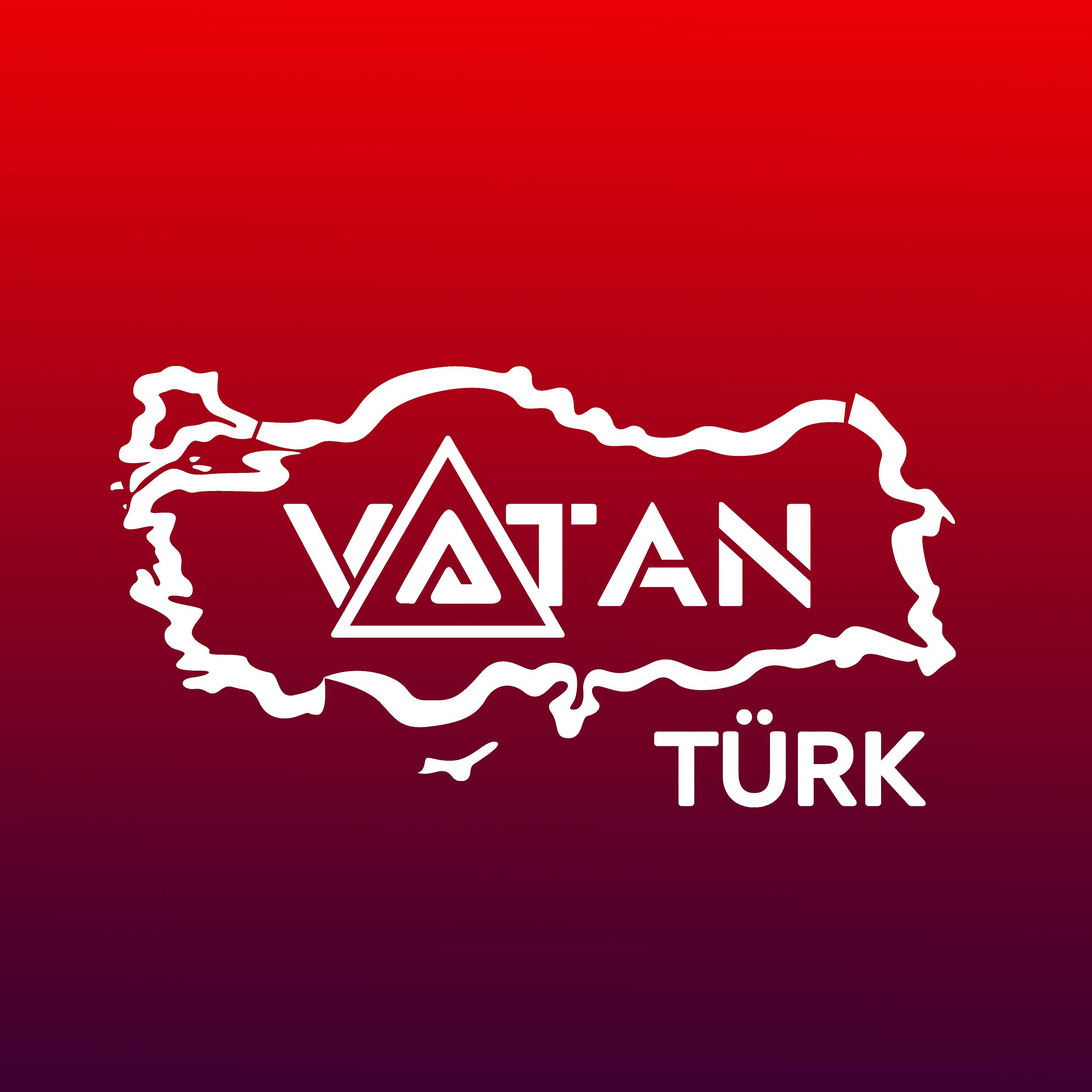 VatanTürk