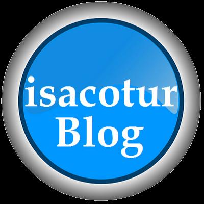 isacotur