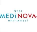 Öze Medinova Hastanesi