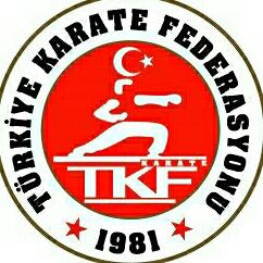 Karate Federasyonu