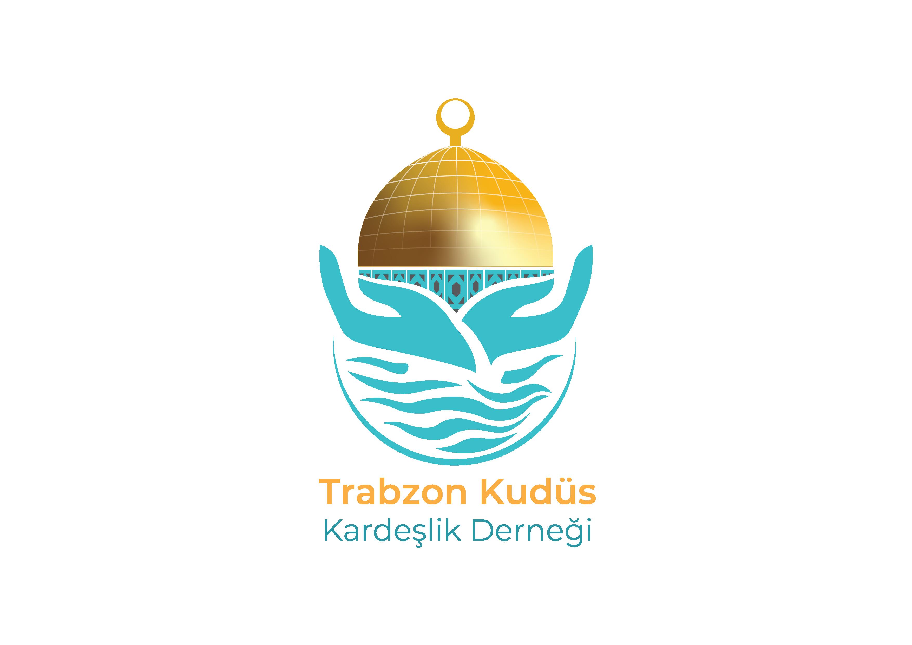 TR Kudüs
