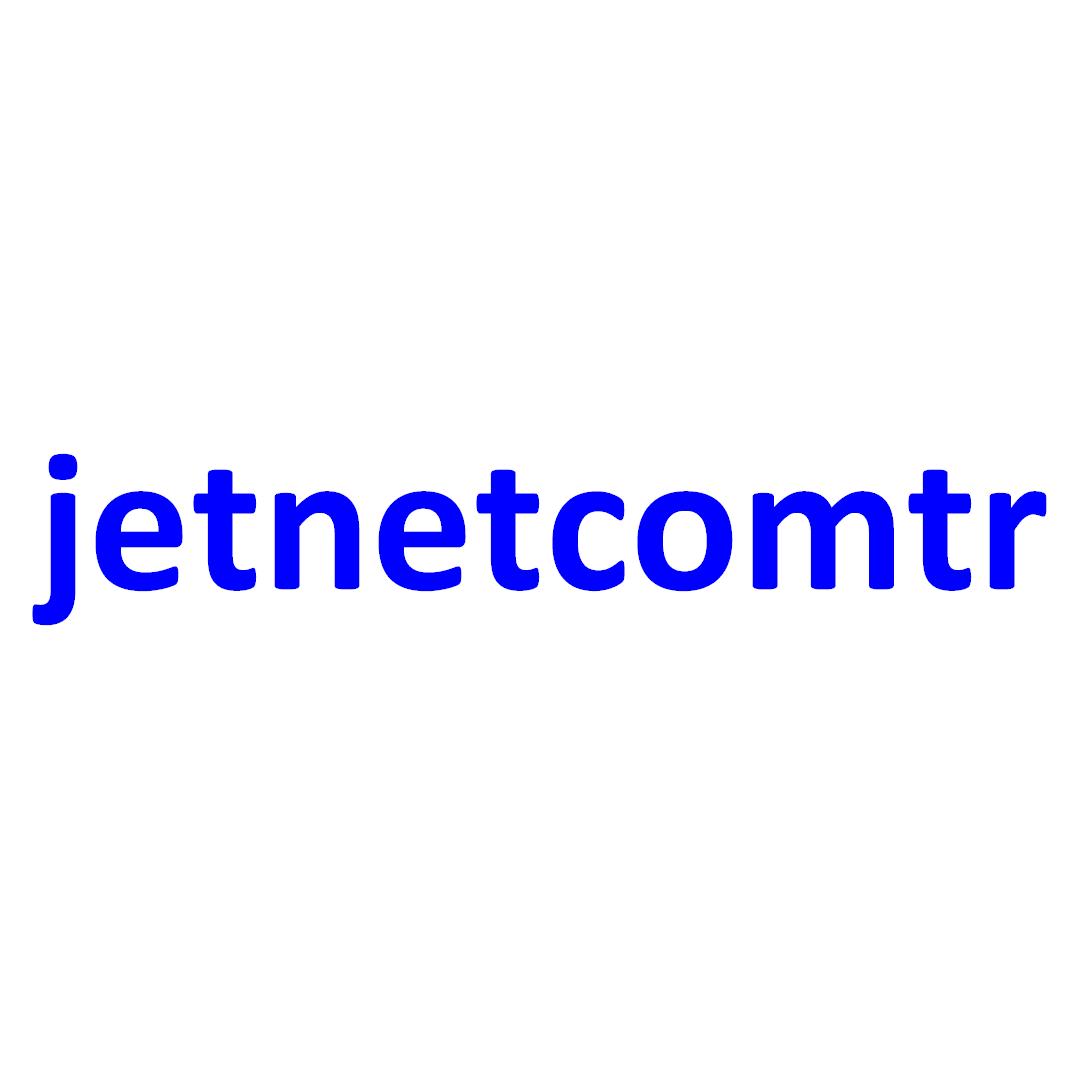 jetnetcomtr